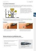 Atornillar - Bosch - Page 3
