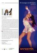 showcases: 03/2015 - Seite 3