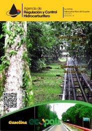 1488-revista-institucional-4ta-edicion-julio-2015-archivo-pdf-interactivo