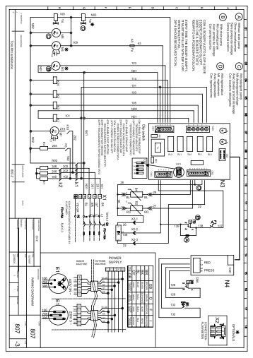 Schemi Elettrici Per Elettrauto : Schemi elettrici per elettrauto tutorial