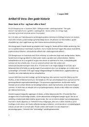 Læs artiklen - slbupl-fond.dk