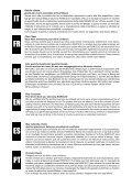 IDS CREDIT - Distribuidora Giorgio - Page 2