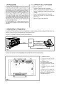 IDS CREDIT - Distribuidora Giorgio - Page 4
