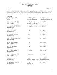TUTOR LIST[1].pdf