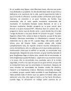 La Gran Vida de Marciana Jones - Page 2