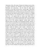La Gran Vida de Marciana Jones - Page 3