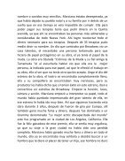 La Gran Vida de Marciana Jones - Page 4