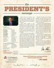 The Roundup November/December 2010 newsletter - Cal Farley's - Page 3