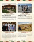 The Roundup November/December 2010 newsletter - Cal Farley's - Page 7