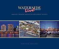 Waterside-Live-Leasing-Brochure