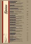 """Pasta """"Pomodoro""""4 vegetarisch Nudeln in hausgemachter ... - Seite 2"""