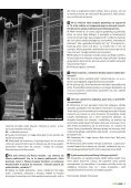 HEAD HUNTERS - Freshmag - Page 7