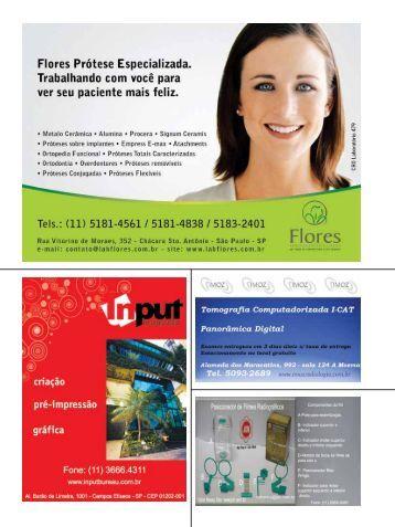Revista 29 - pag. 15 a 28 - APCD da Saúde