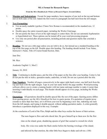 thesis paper mla format example Millicent Rogers Museum outline writeexpress writing an effective outline outline for writing     Argument Essay Outline in Mla Format