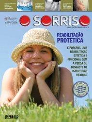 Revista 25 - APCD da Saúde