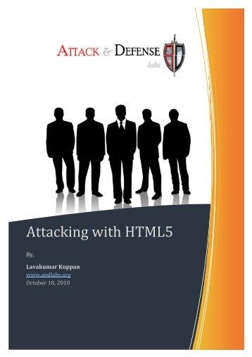 Blackhat-AD-2010-Kuppan-Attacking-with-HTML5-wp