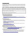 Services to Business Guide - Greater Sudbury Public Library - Page 7