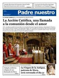 Número 1.268 25-26 de mayo - Archidiócesis de Toledo