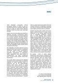 Karbon Piyasalarında Ulusal Deneyim ve Geleceğe Bakış - Enerji ... - Page 5