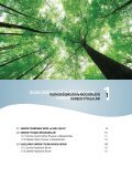 Karbon Piyasalarında Ulusal Deneyim ve Geleceğe Bakış - Enerji ... - Page 7