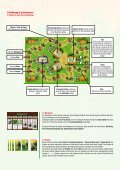Spielanleitung - Seite 3