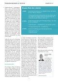 3a6S0nP9A - Seite 5