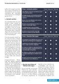 3a6S0nP9A - Seite 7