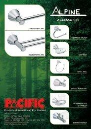 Alpine Accessories.pdf - Savewater.com.au