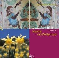 juin à septembre 2009 - Villes et Pays d'art et d'histoire - Culture.fr