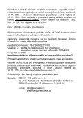 Téma semináře: - Zachrannasluzba.cz - Page 3