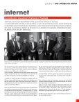 journal des auteurs - SACD - Page 7