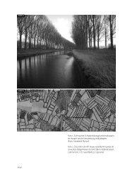 Master Monumenten en Landschapszorg - t Groot Gedelf