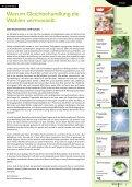 e Gschenk« – zum Abschied - Landfunker - Page 3