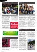 e Gschenk« – zum Abschied - Landfunker - Page 4