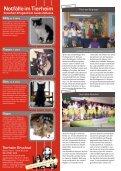e Gschenk« – zum Abschied - Landfunker - Page 6