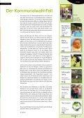 bruchsal - Landfunker - Seite 3