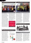 bruchsal - Landfunker - Page 4