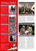 bruchsal - Landfunker - Page 6