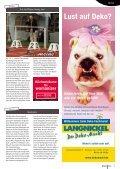 bruchsal - Landfunker - Page 7