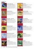 CD /DVD - Seite 4