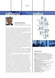 Info Nº 5 - Ordem dos Engenheiros Região Norte