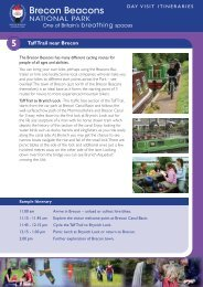 Taff Trail 2c.pdf - Golden Castle Riding and Livery Stables