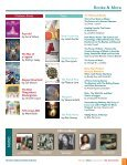 Fall 2013 - Greater Sudbury Public Library - Page 3