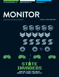 Monitor_July-Aug2015