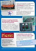 Flyer Expo Playmo.indd - Page 2