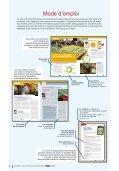 LE SECTEUR DU COMMERCE INTERENTREPRISES - Onisep - Page 4