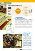 LE SECTEUR DU COMMERCE INTERENTREPRISES - Onisep - Page 7