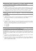 Patricia PETIT - Brou Sur Chantereine - Page 3