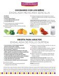 la obesidad - Boone County Cooperative Extension - University of ... - Page 3