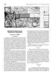 Decreto-Lei n.º 50/2008 - Diário da República Electrónico